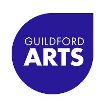 Member of Guildford Arts